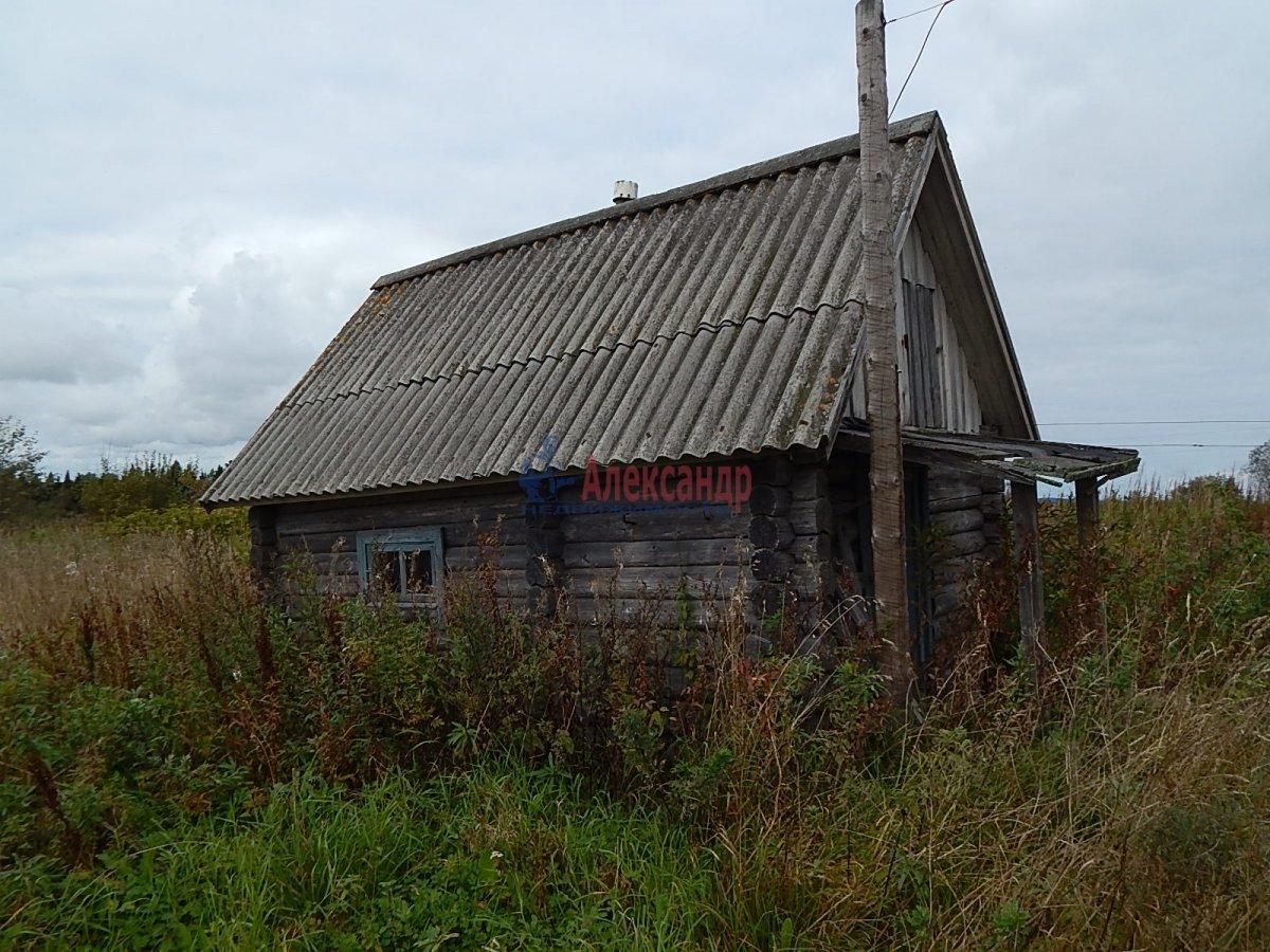 Жилой дом (89м2) на продажу — фото 28 из 40