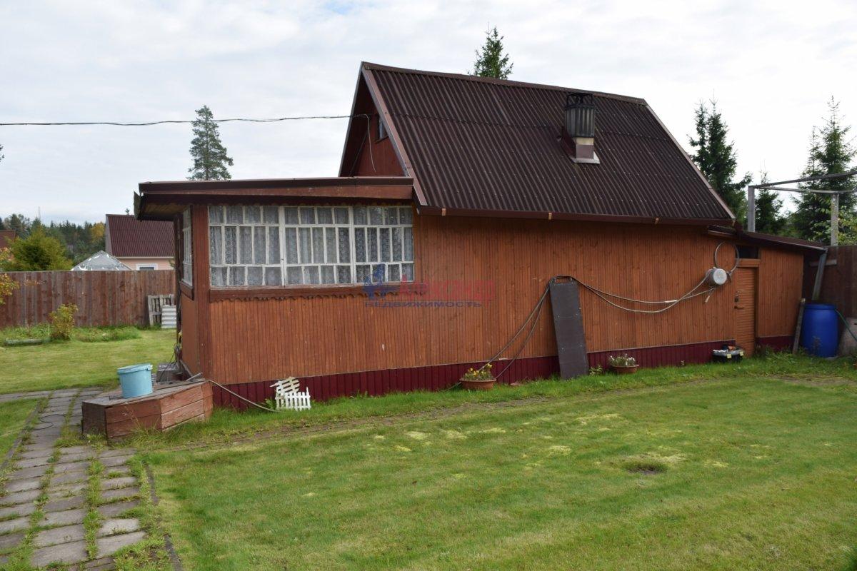 Жилой дом (69м2) на продажу — фото 9 из 48