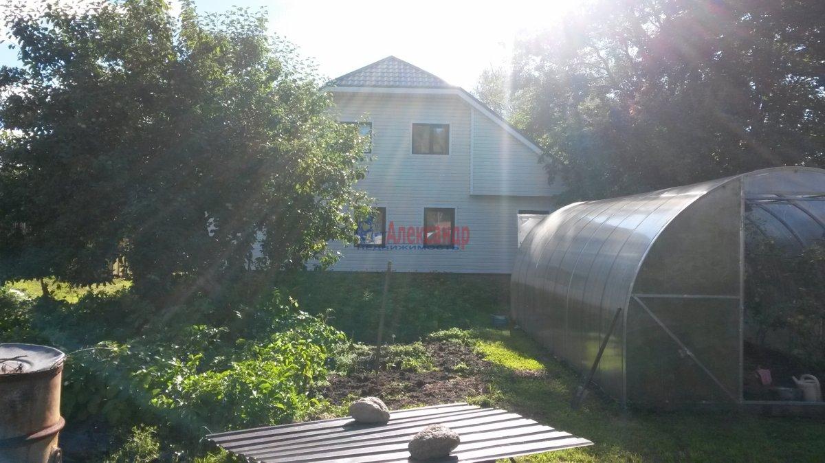 Жилой дом (147м2) на продажу — фото 7 из 11