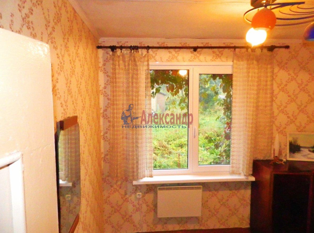 Жилой дом (100м2) на продажу — фото 24 из 46