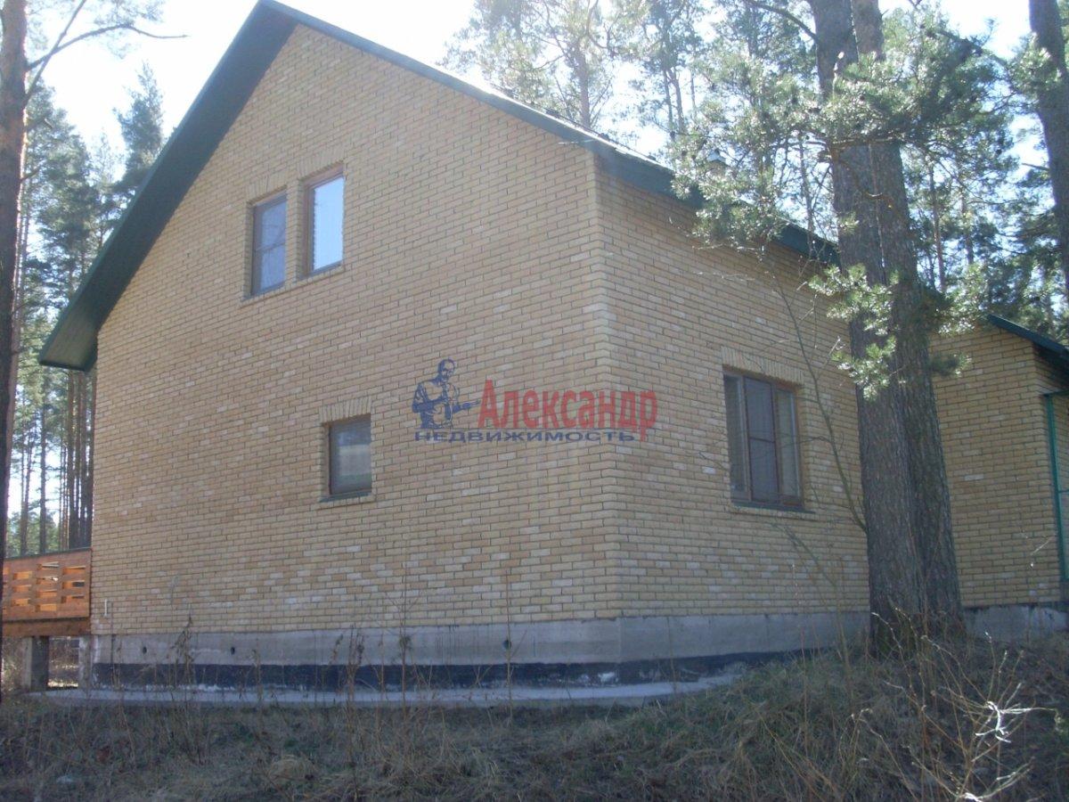 Жилой дом (239м2) на продажу — фото 17 из 23