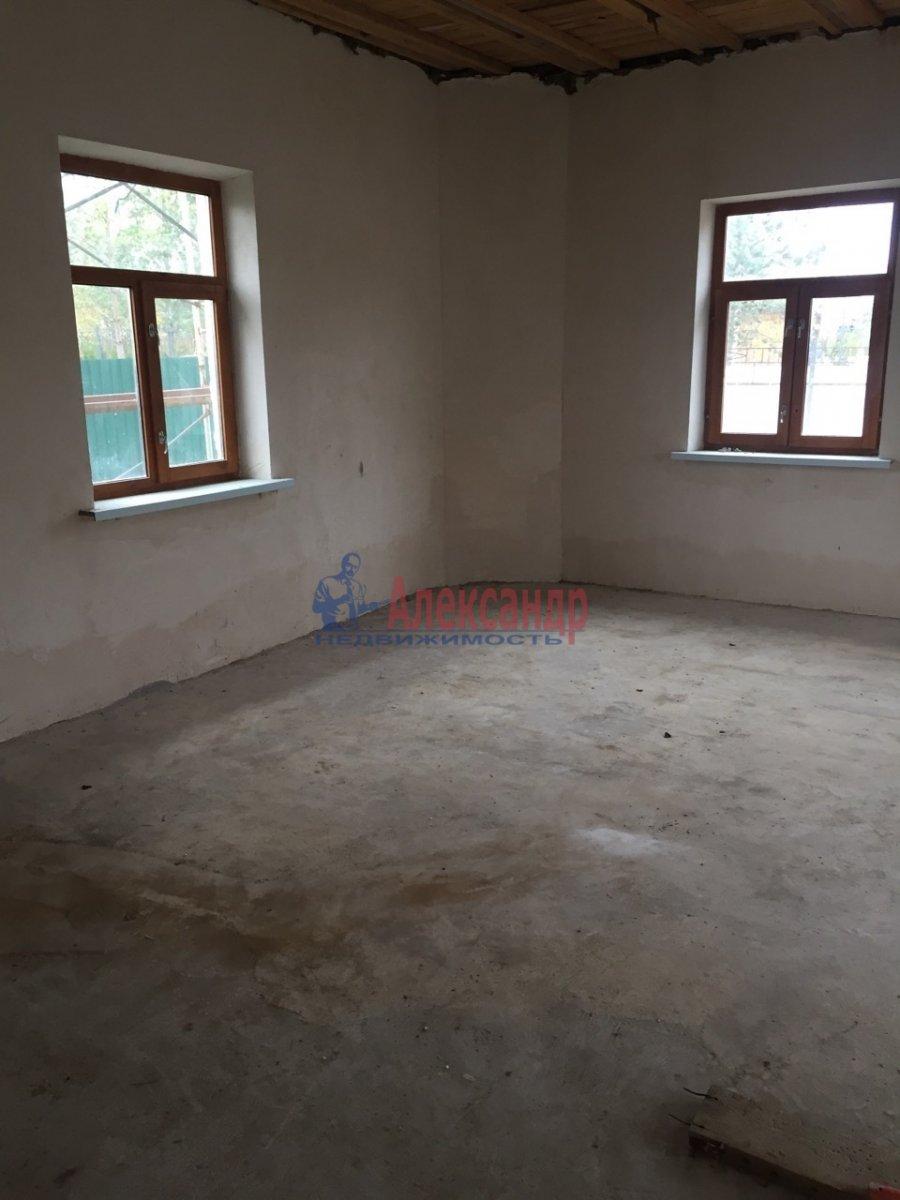 Жилой дом (165м2) на продажу — фото 16 из 17