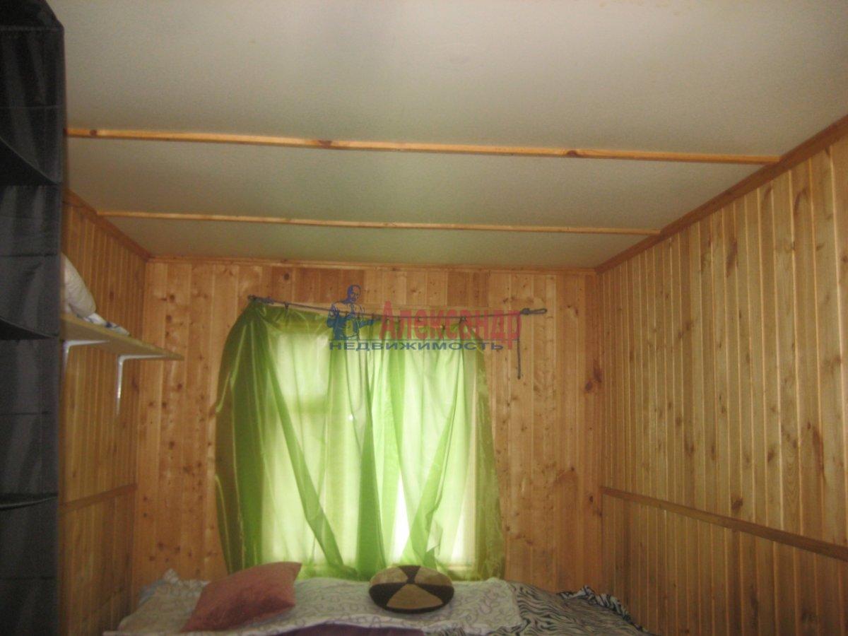 Жилой дом (100м2) на продажу — фото 13 из 15
