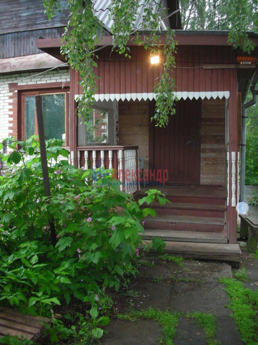 Жилой дом (148м2) на продажу — фото 1 из 22