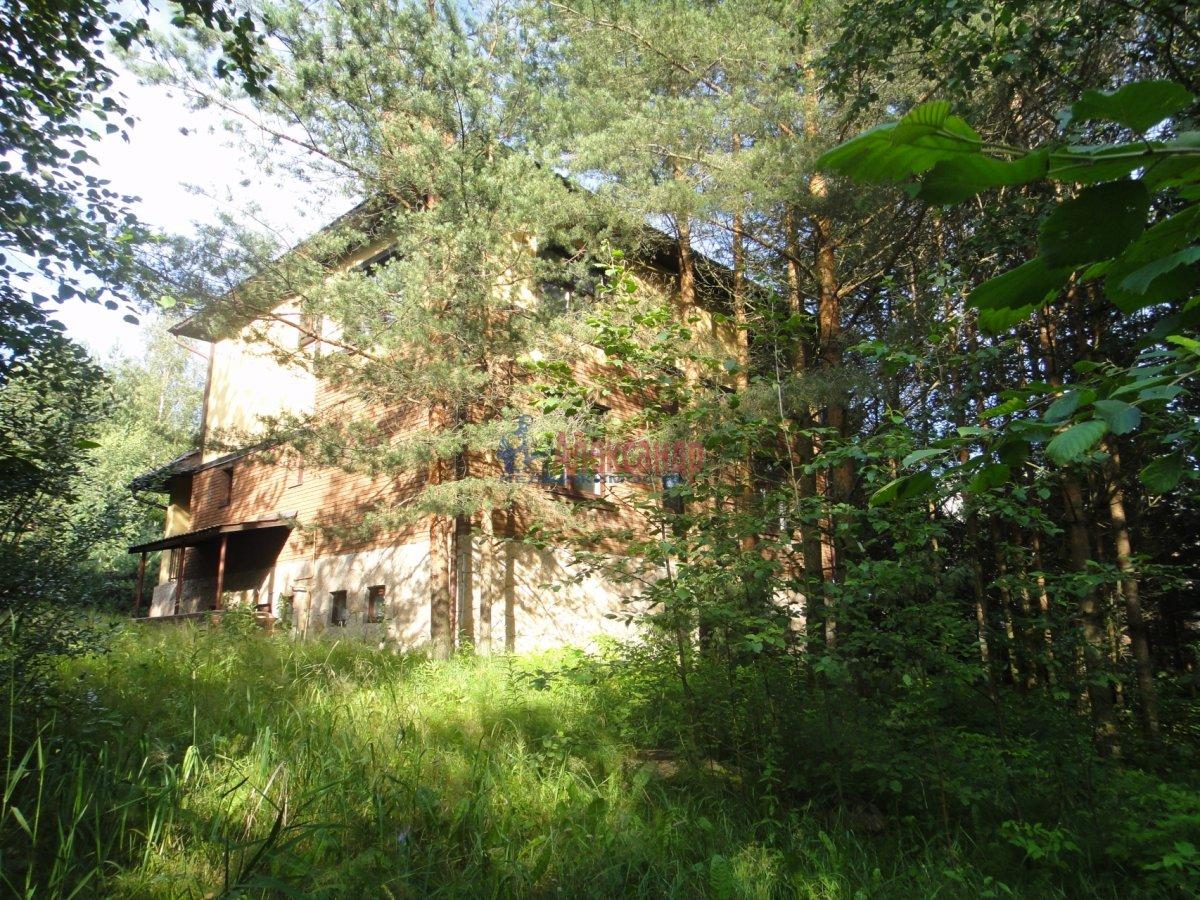 Жилой дом (302м2) на продажу — фото 10 из 12