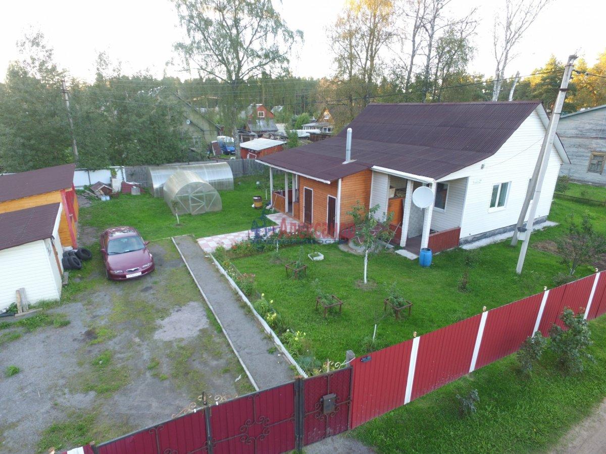 Жилой дом (83м2) на продажу — фото 15 из 21