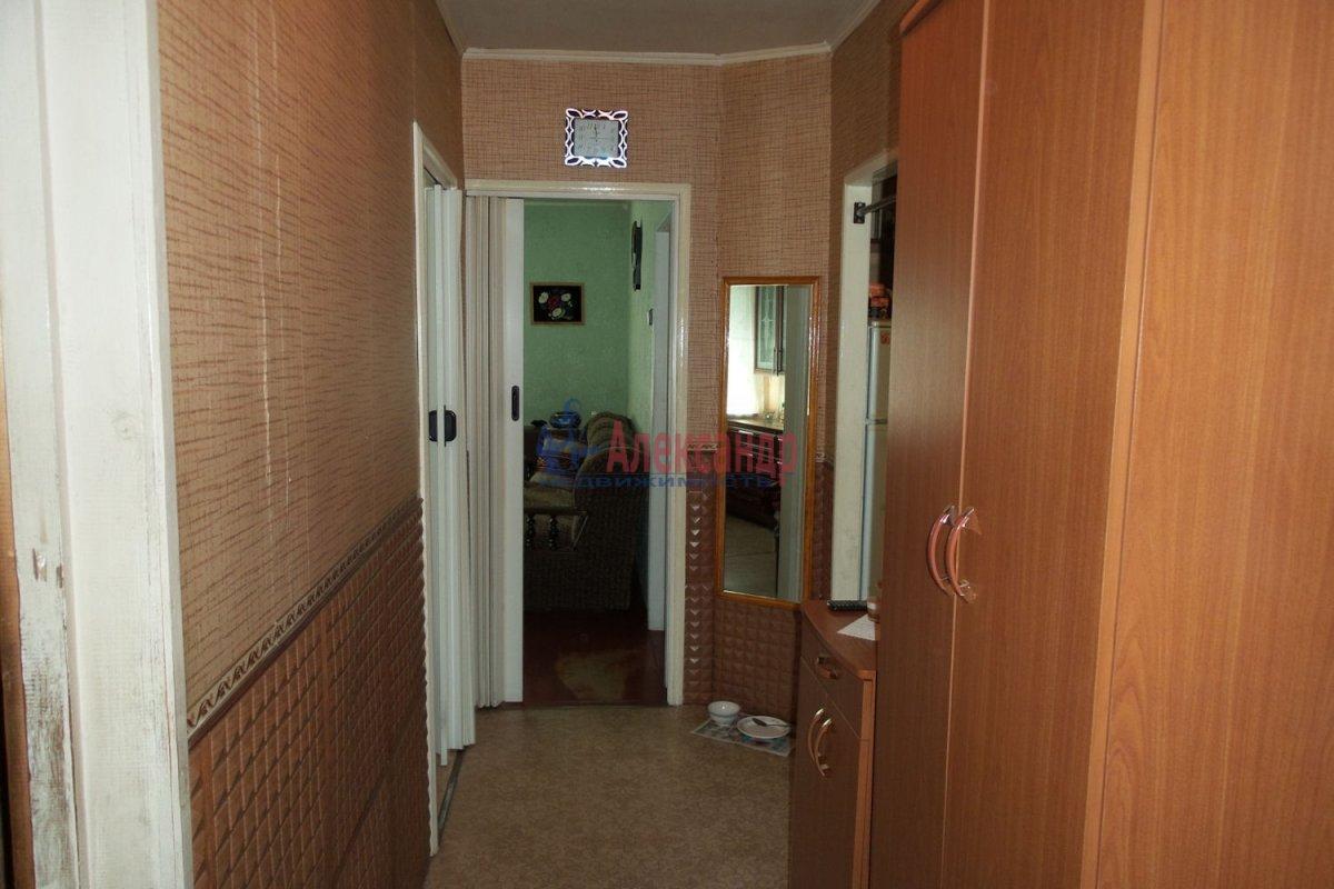 Жилой дом (56м2) на продажу — фото 13 из 15