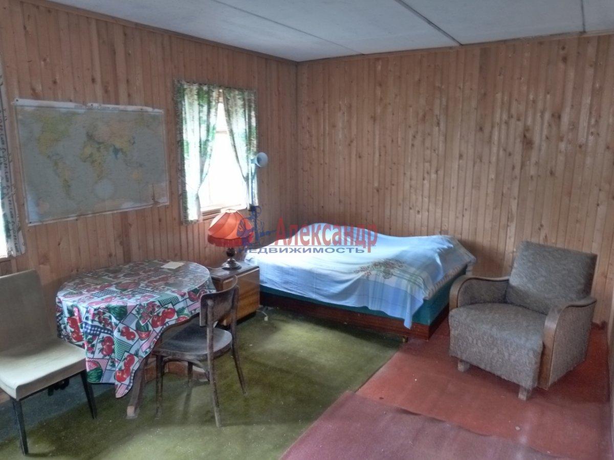 Жилой дом (103м2) на продажу — фото 5 из 20
