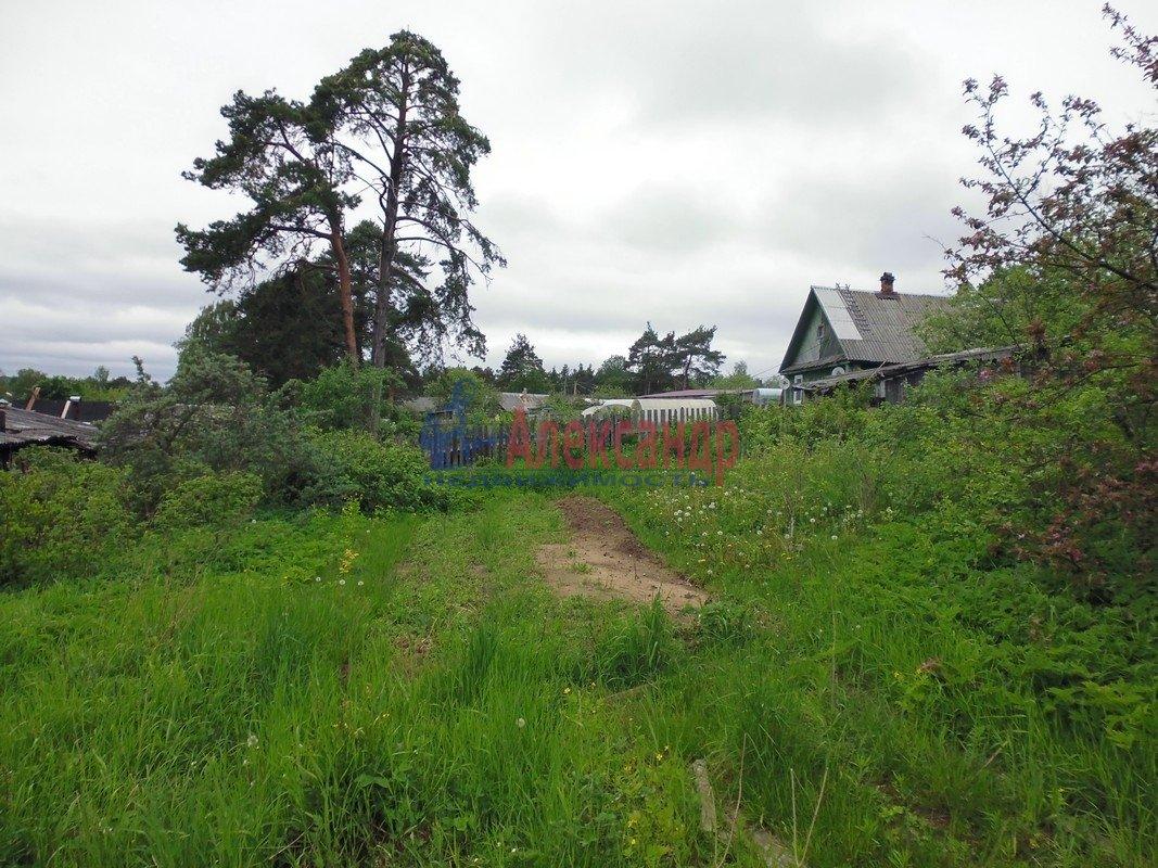 Жилой дом (59м2) на продажу — фото 9 из 13