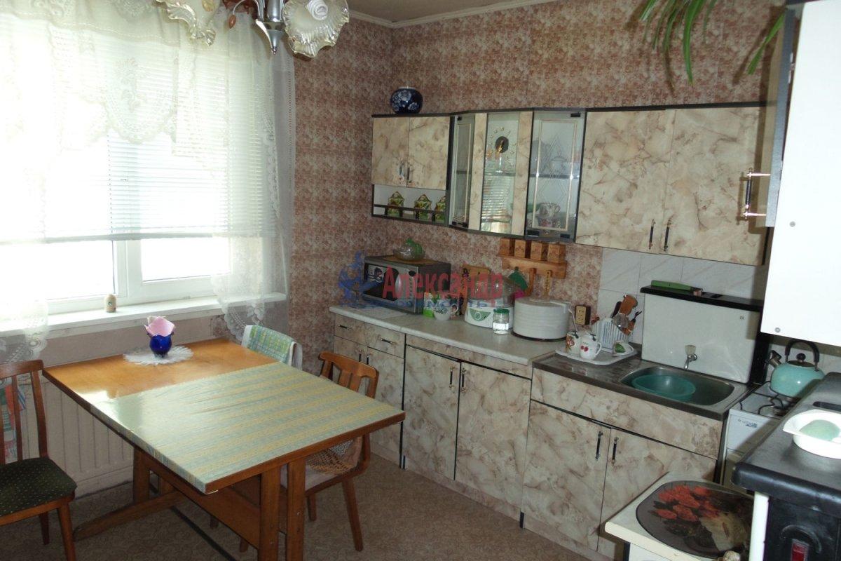 Жилой дом (56м2) на продажу — фото 14 из 15