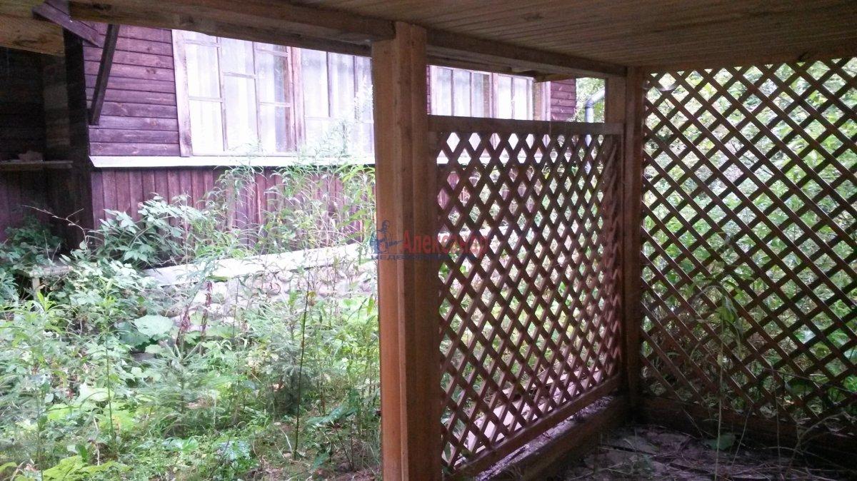 Садовый дом (106м2) на продажу — фото 7 из 8