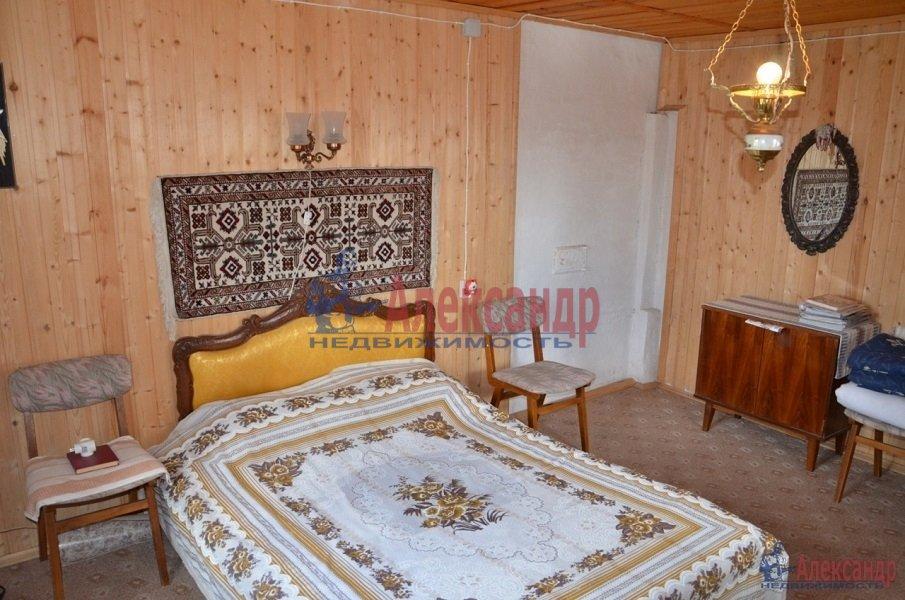 Жилой дом (200м2) на продажу — фото 3 из 23
