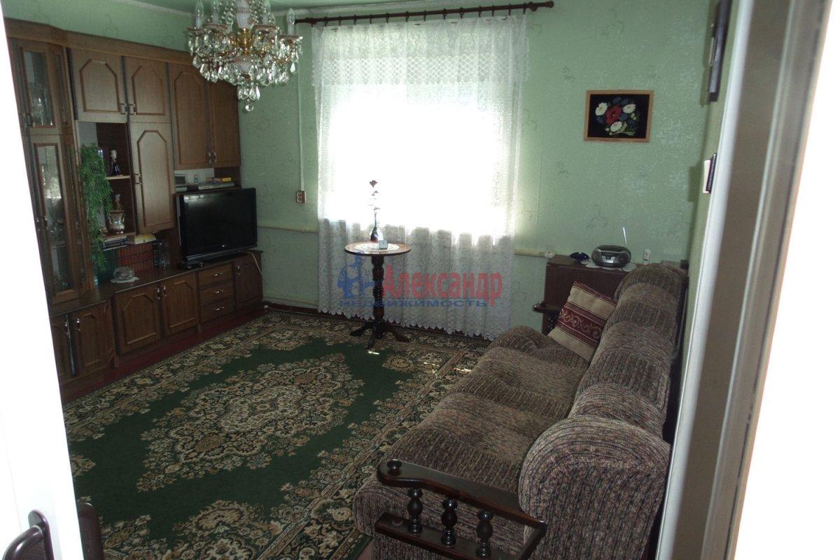 Жилой дом (56м2) на продажу — фото 15 из 15