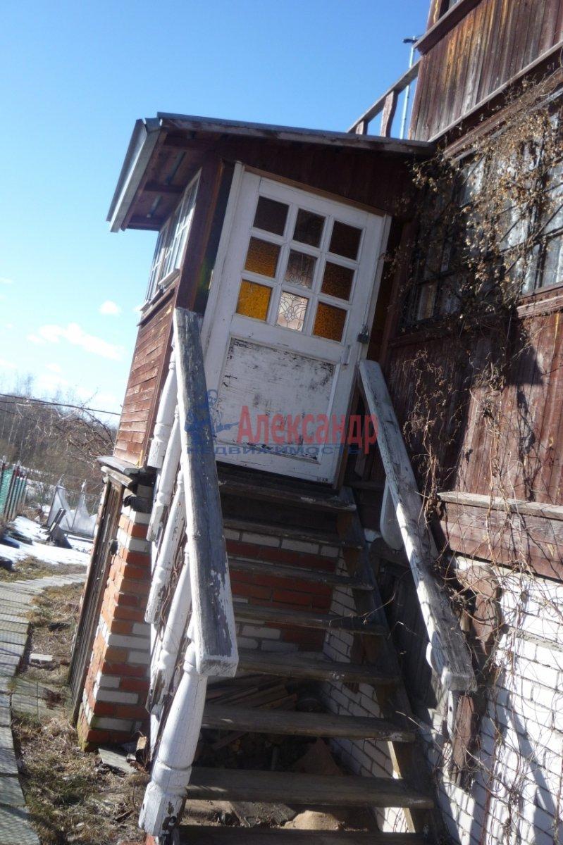 Жилой дом (130м2) на продажу — фото 3 из 17