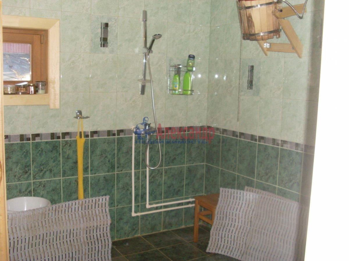 Жилой дом (239м2) на продажу — фото 8 из 23