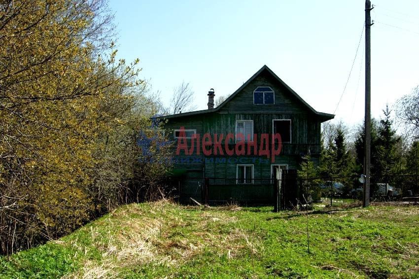 Жилой дом (240м2) на продажу — фото 2 из 10