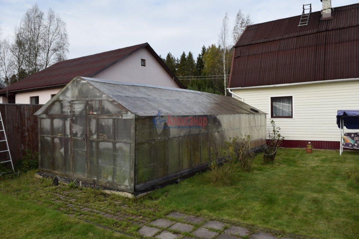 Жилой дом (69м2) на продажу — фото 15 из 48