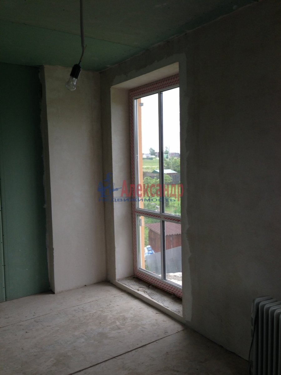 Коттедж (220м2) на продажу — фото 8 из 14