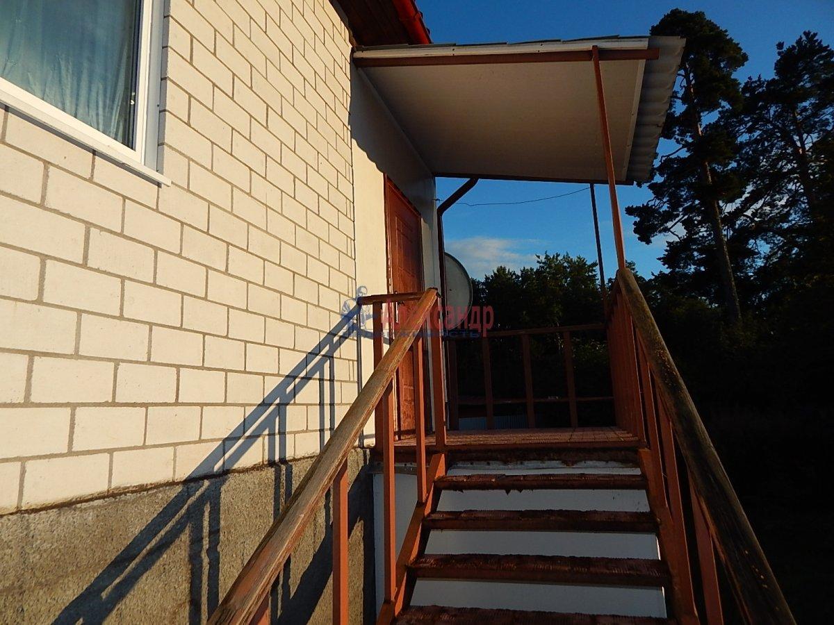 Жилой дом (173м2) на продажу — фото 27 из 69