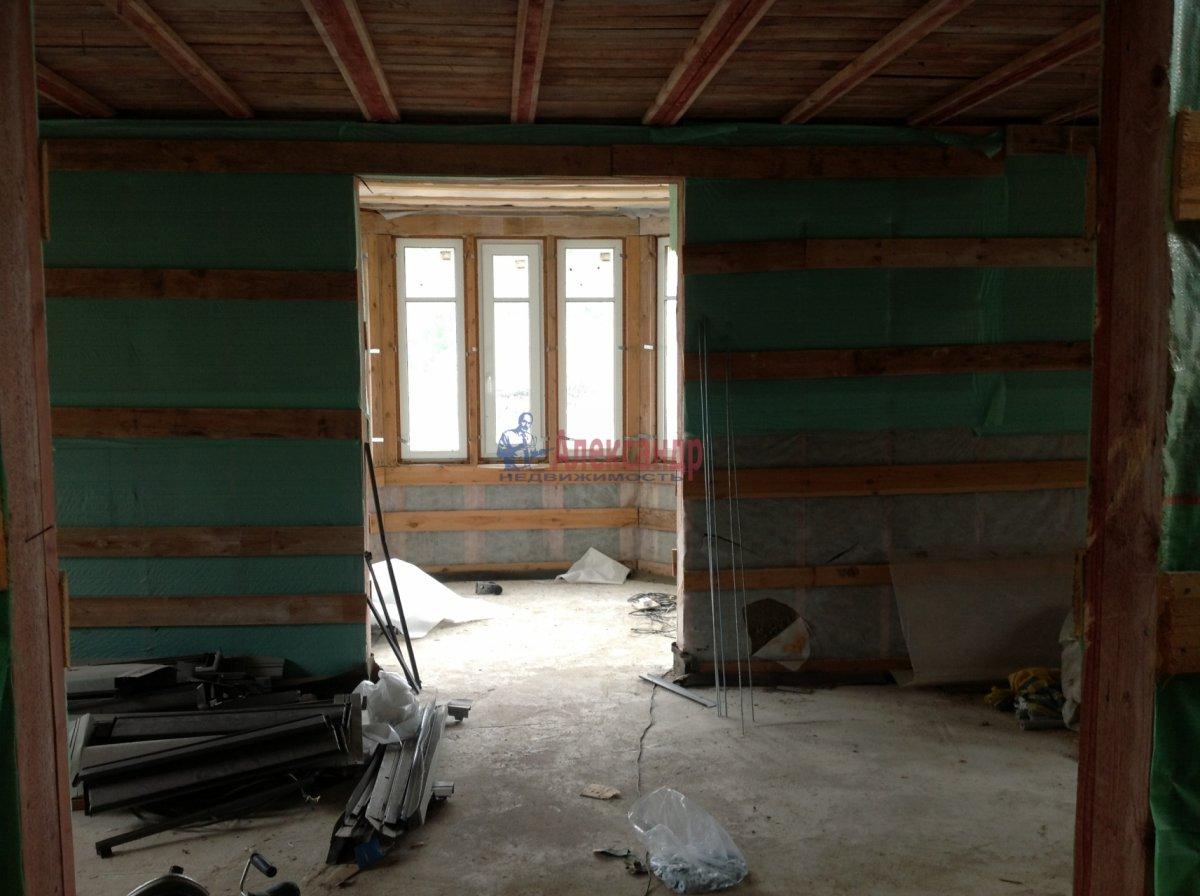 Жилой дом (275м2) на продажу — фото 2 из 3