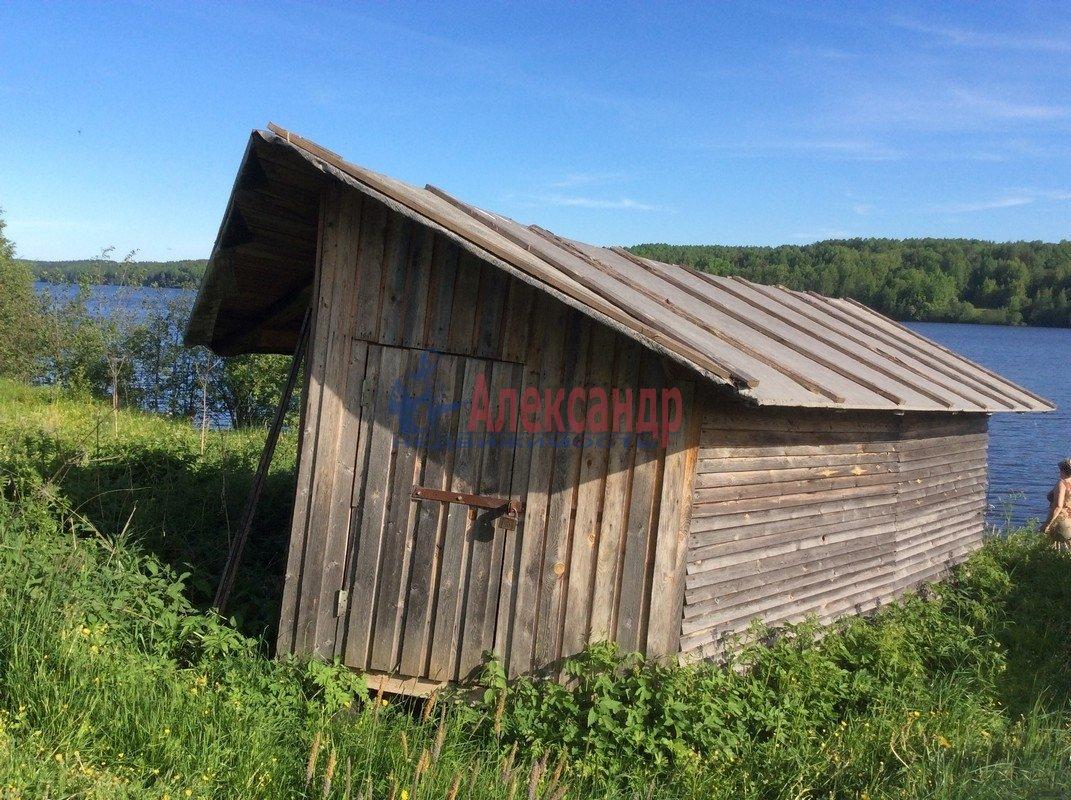 Жилой дом (60м2) на продажу — фото 7 из 20