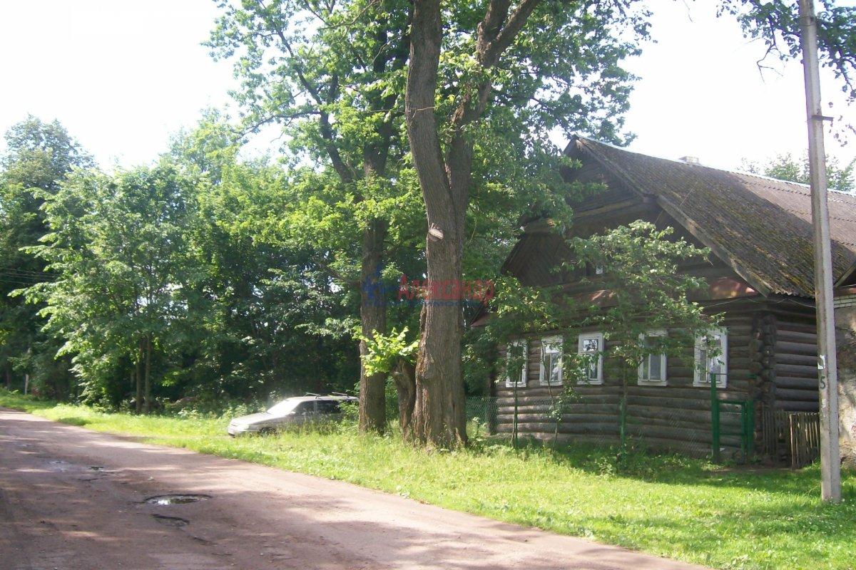 Жилой дом (80м2) на продажу — фото 2 из 14