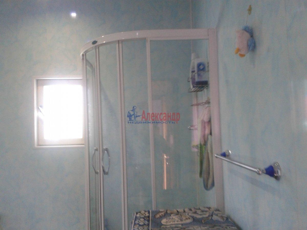 Жилой дом (53м2) на продажу — фото 5 из 9