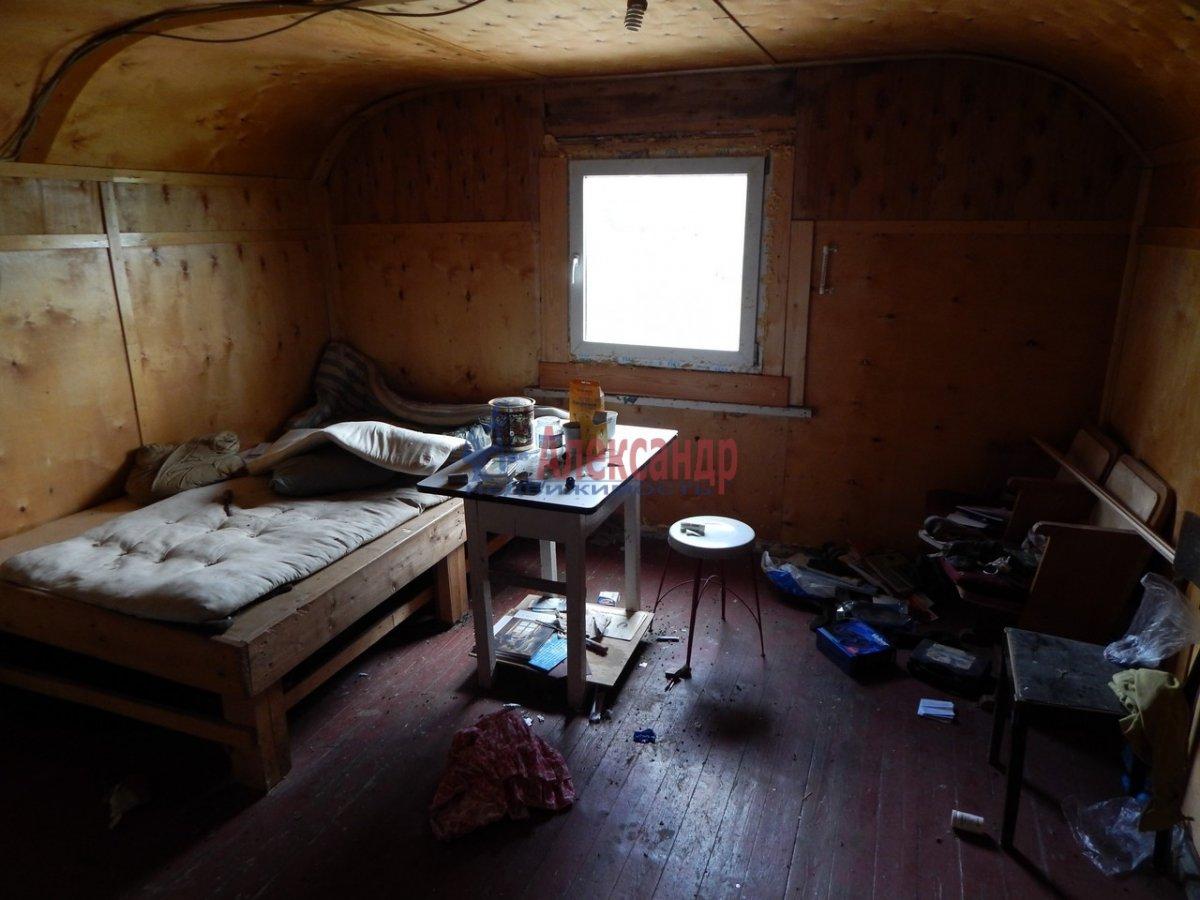 Жилой дом (122м2) на продажу — фото 25 из 44