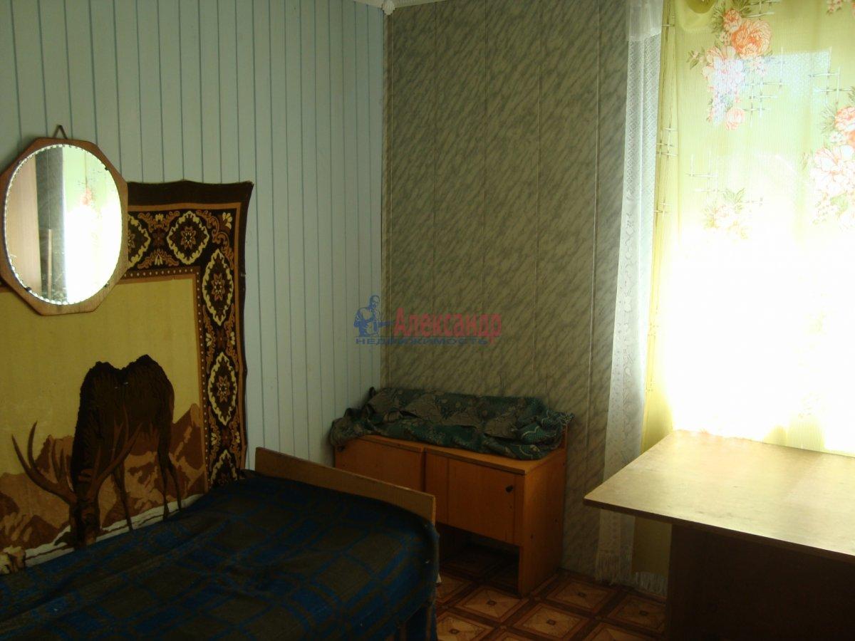 Жилой дом (100м2) на продажу — фото 9 из 17