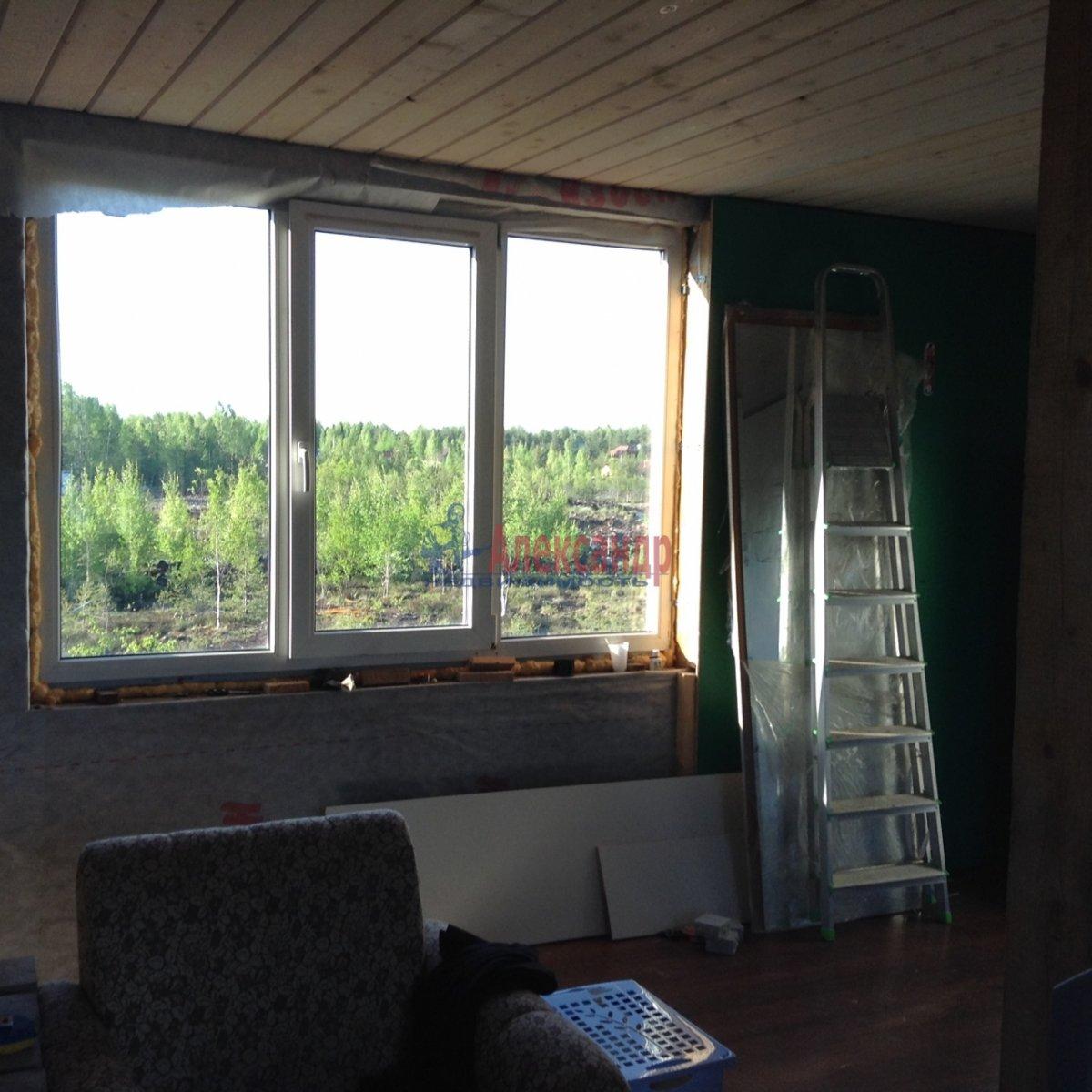 Жилой дом (65м2) на продажу — фото 2 из 16