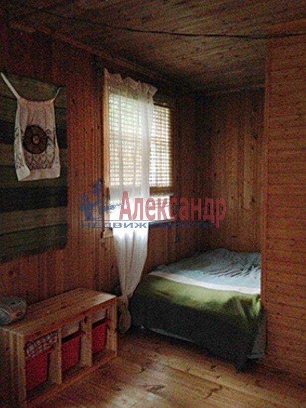 Дачный дом (76м2) на продажу — фото 10 из 15