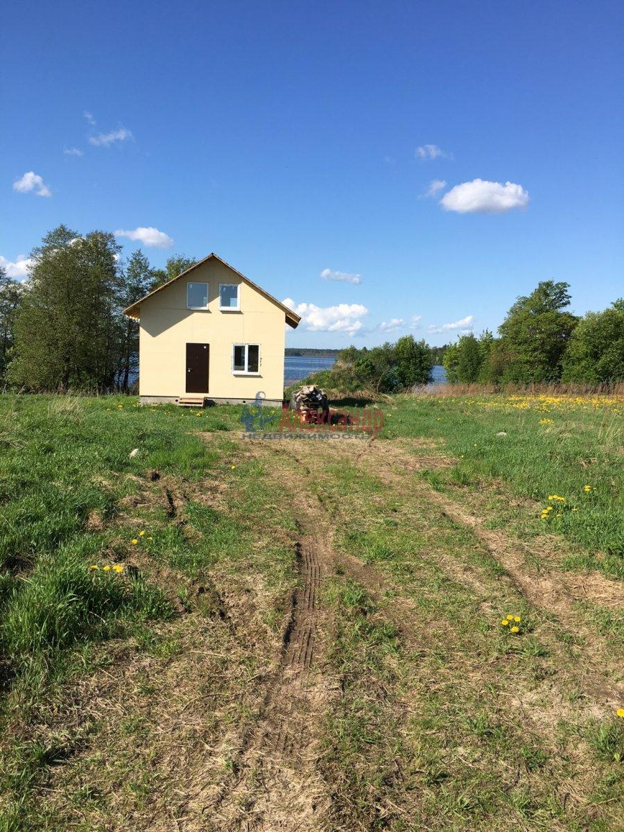 Жилой дом (72м2) на продажу — фото 5 из 20