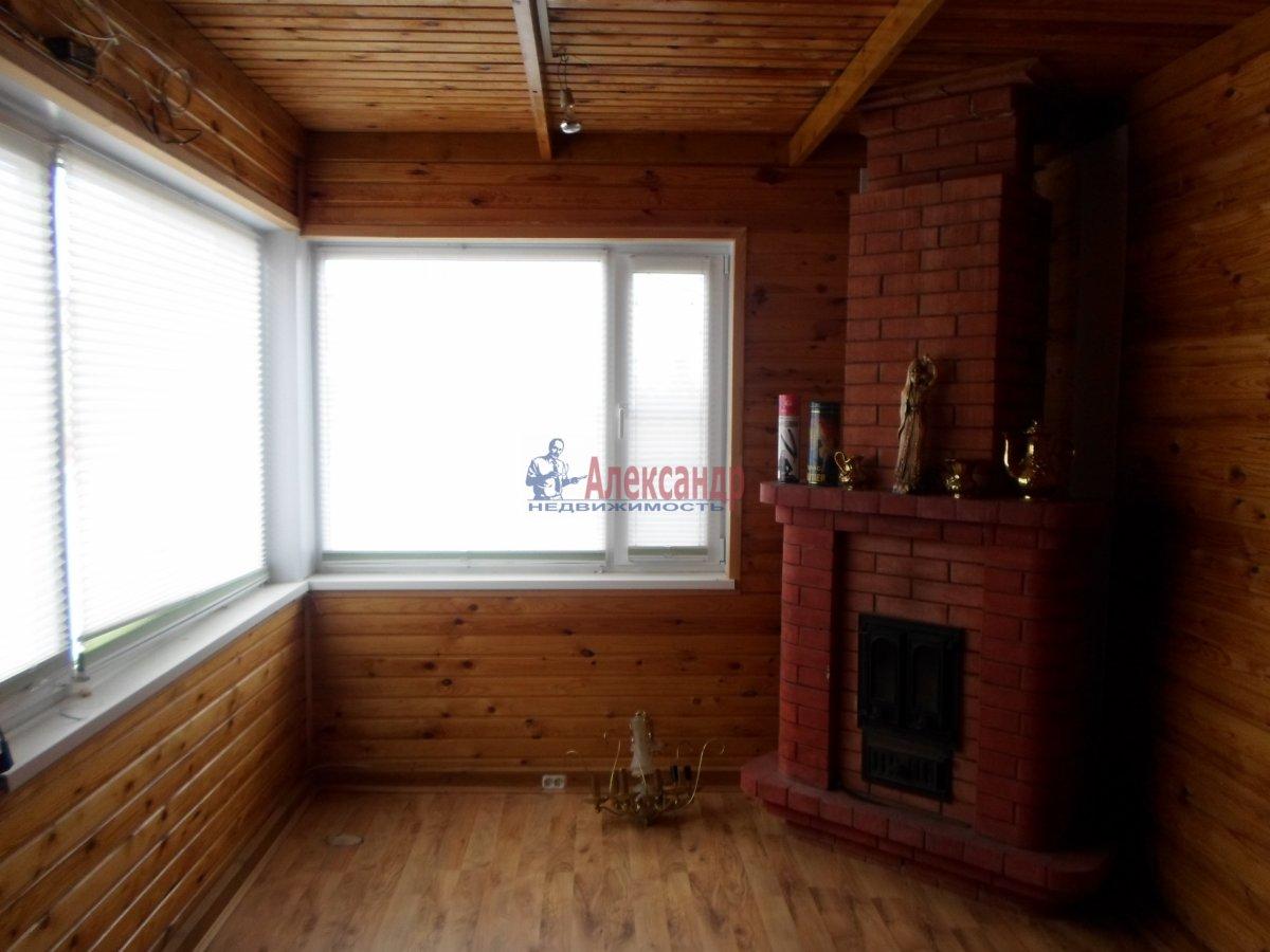 Жилой дом (212м2) на продажу — фото 24 из 58