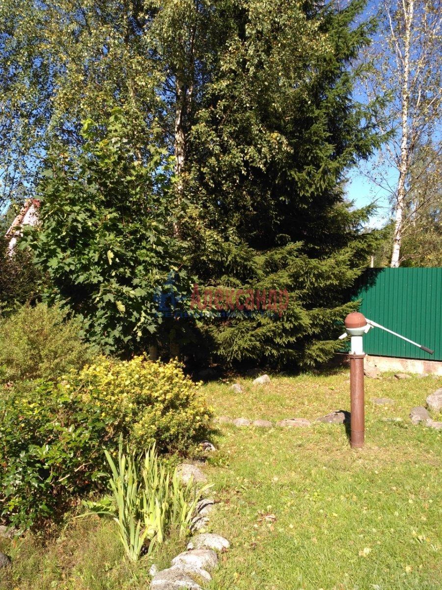 Садовый дом (97м2) на продажу — фото 4 из 48