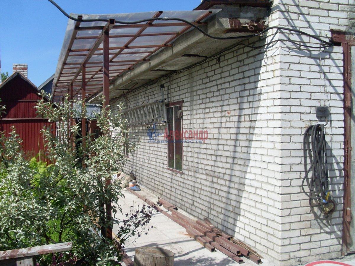 Жилой дом (336м2) на продажу — фото 14 из 24