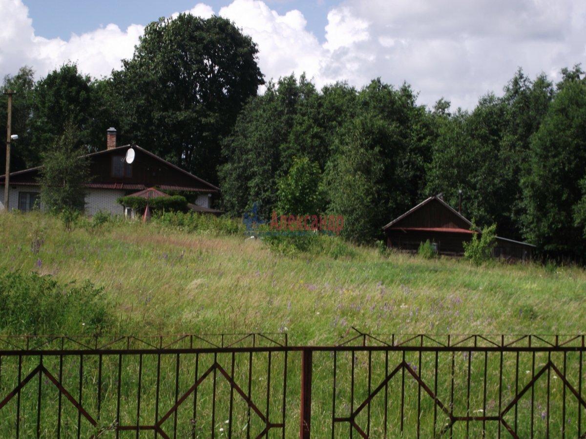 Жилой дом (139м2) на продажу — фото 2 из 9
