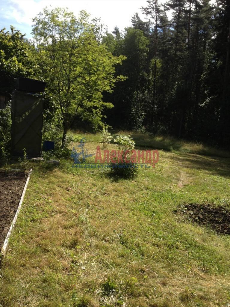 Садовый дом (100м2) на продажу — фото 7 из 12