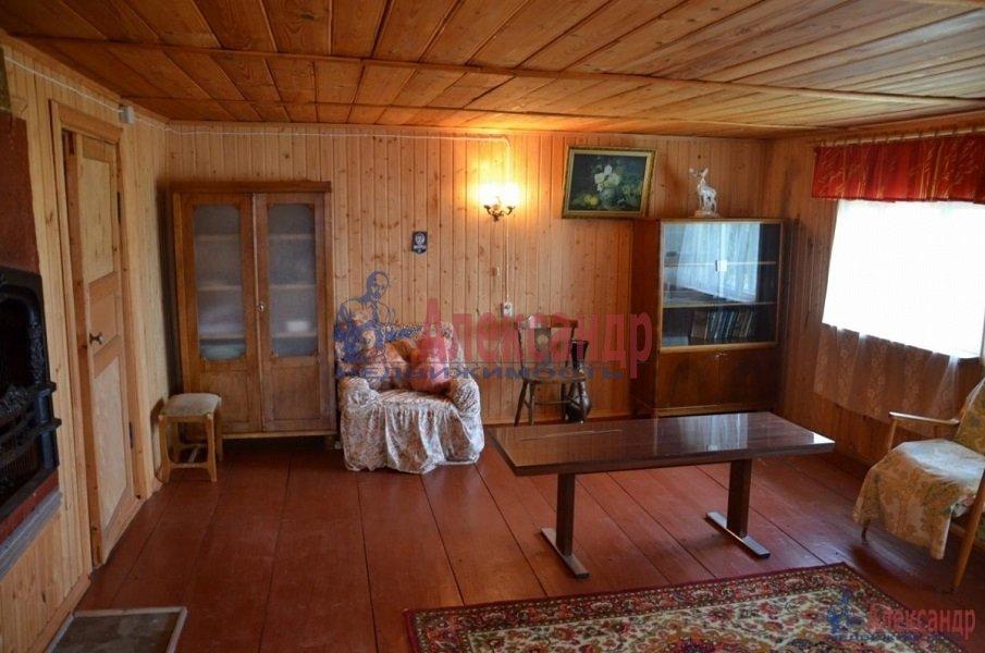 Жилой дом (200м2) на продажу — фото 6 из 23