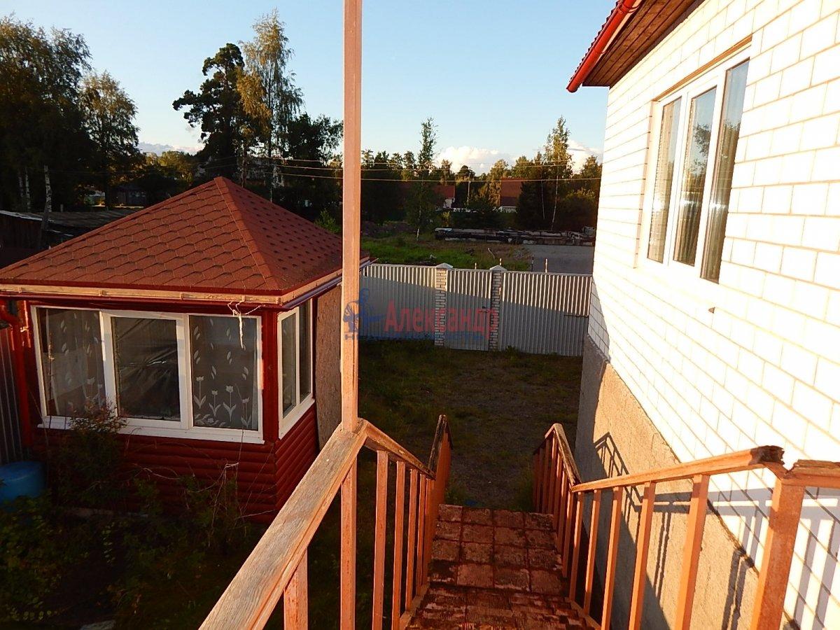 Жилой дом (173м2) на продажу — фото 30 из 69