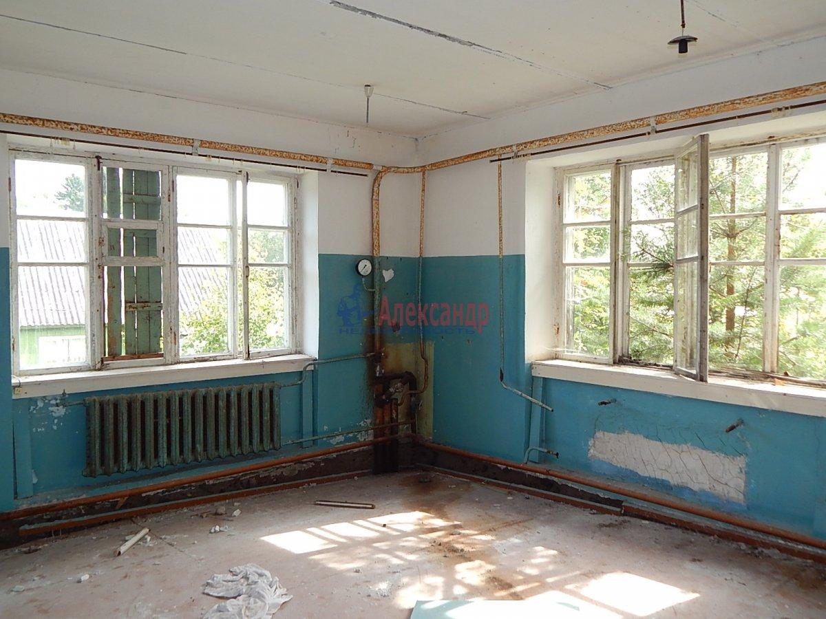 Жилой дом (407м2) на продажу — фото 2 из 31