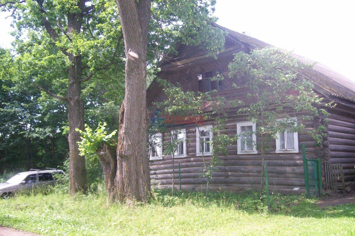 Жилой дом (80м2) на продажу — фото 1 из 14