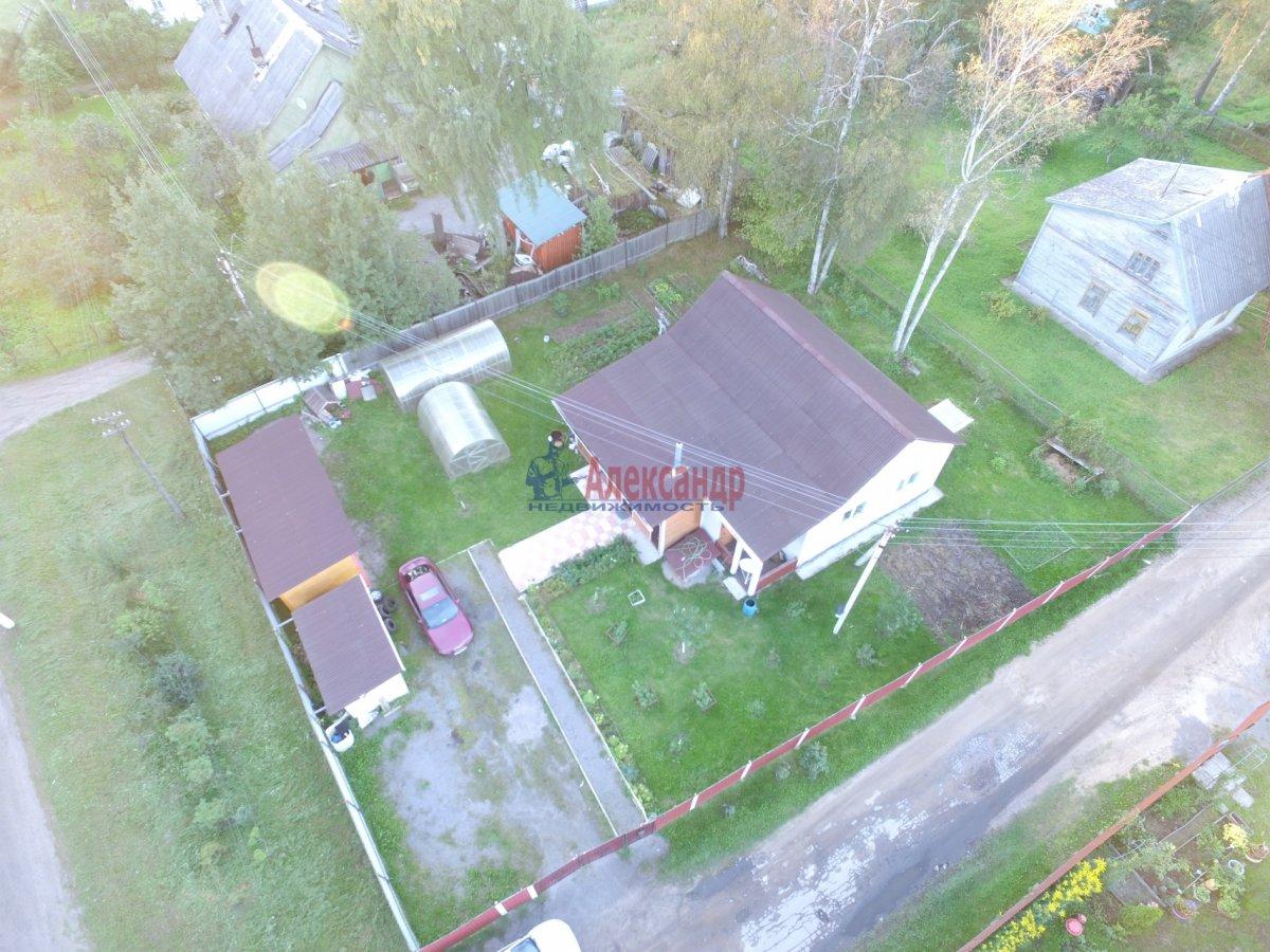Жилой дом (83м2) на продажу — фото 16 из 21