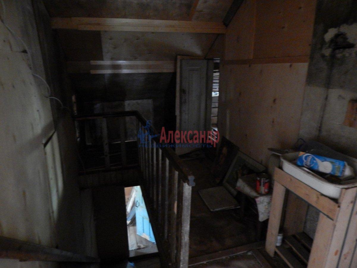 Жилой дом (122м2) на продажу — фото 26 из 44