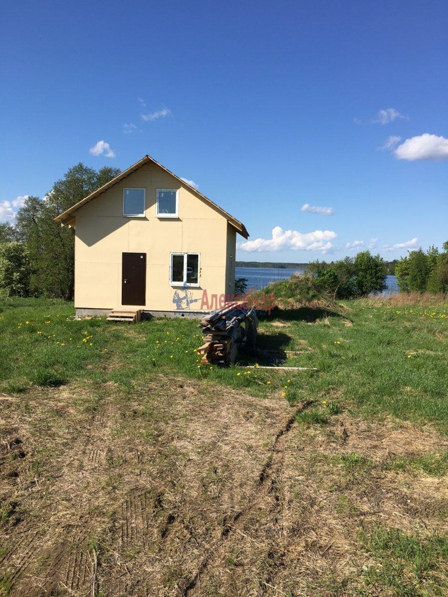 Жилой дом (72м2) на продажу — фото 3 из 20