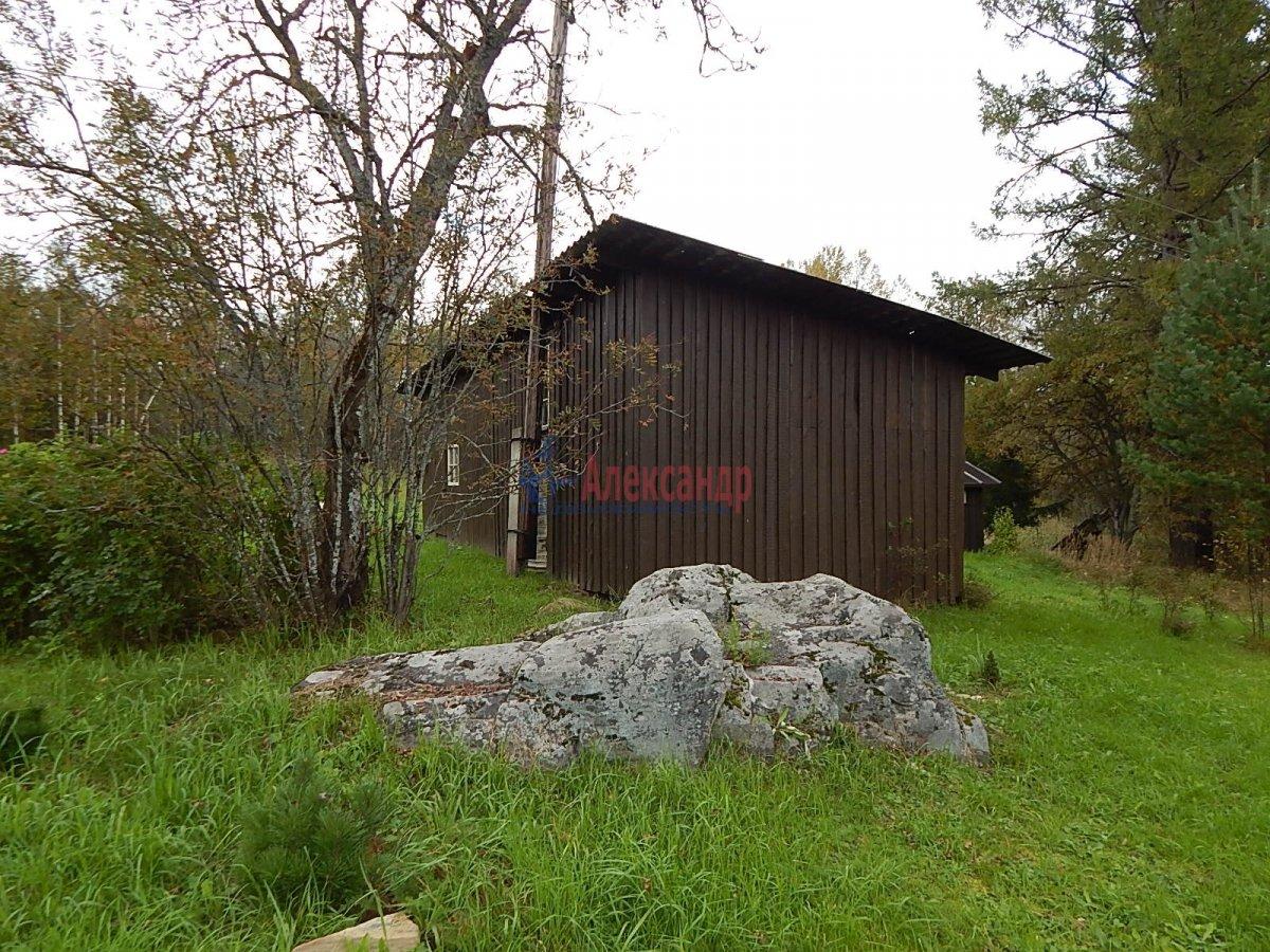 Жилой дом (94м2) на продажу — фото 6 из 45