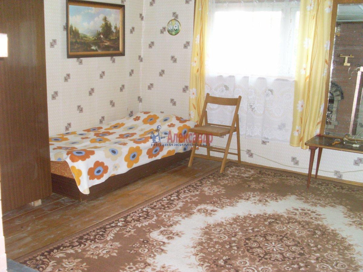 Жилой дом (35м2) на продажу — фото 14 из 17