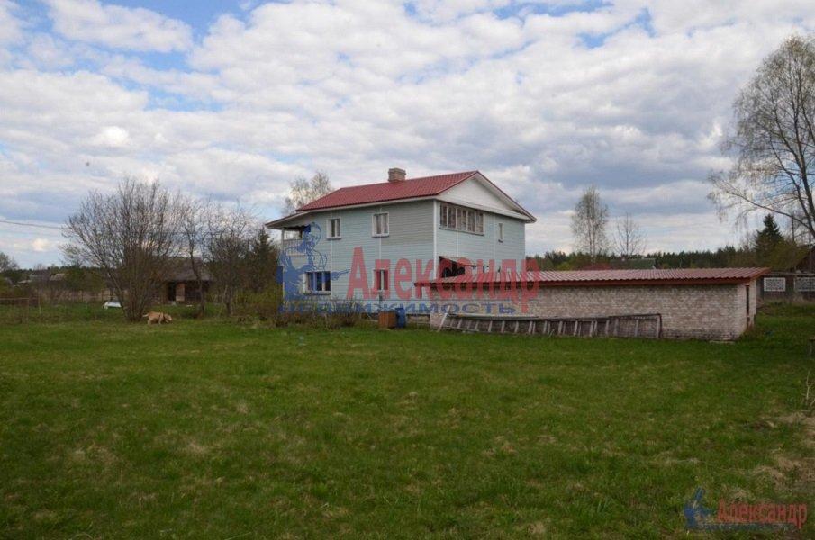 Жилой дом (200м2) на продажу — фото 7 из 23