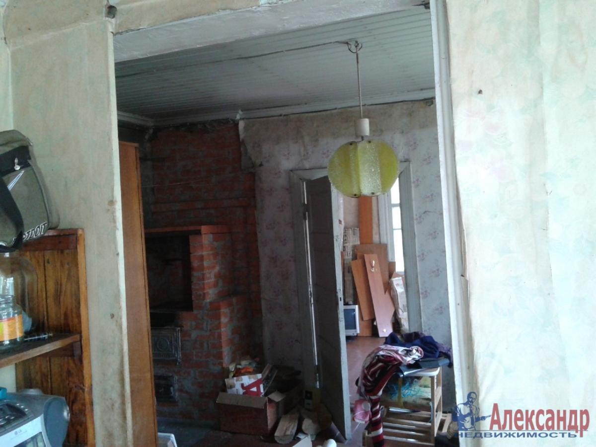 Жилой дом (77м2) на продажу — фото 10 из 30