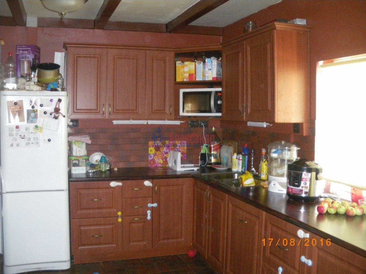 Жилой дом (206м2) на продажу — фото 5 из 17