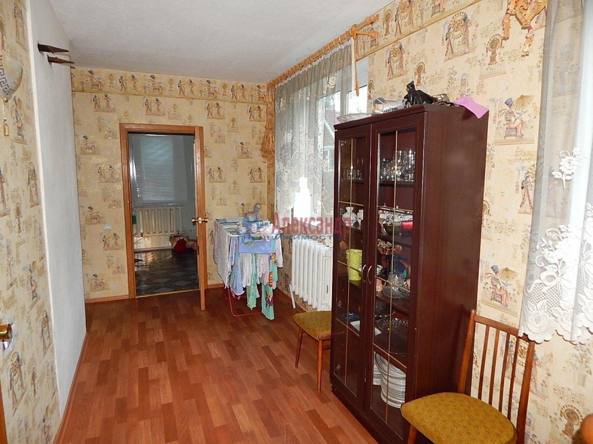 Жилой дом (173м2) на продажу — фото 32 из 69
